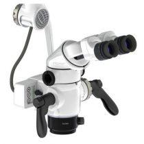 Global operációs mikroszkóp