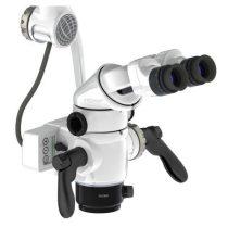 Global Surgical operációs mikroszkóp