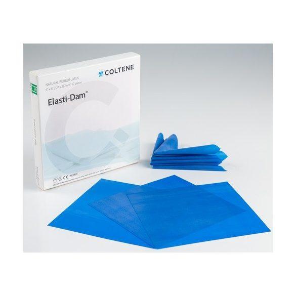 Elasti-Dam púdermentes gumilepedő Heavy - erős (36 db)
