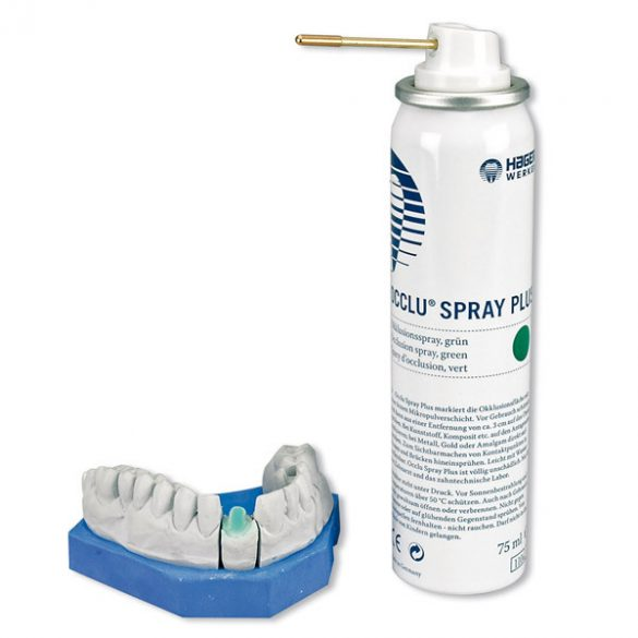 Occlu Spray Plus (75ml)