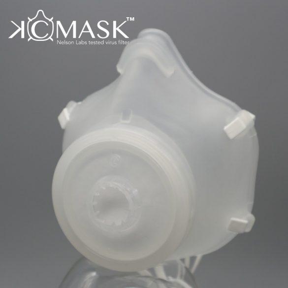 KC maszk