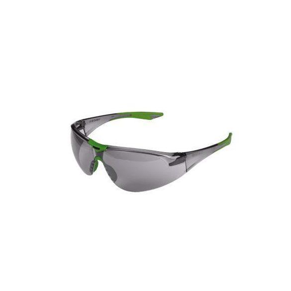 ANTI-FOG védőszemüveg páciens részére