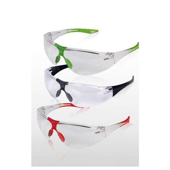 ANTI-FOG védőszemüveg
