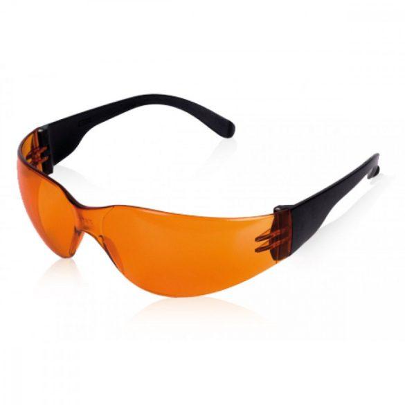 ANTI-FOG védőszemüveg polimerizációs lámpához - New Style