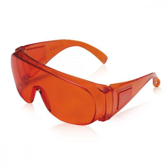 RETINA ANTI-FOG védőszemüveg polimerizációs lámpához - Universal