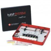 MAP System Retro kit