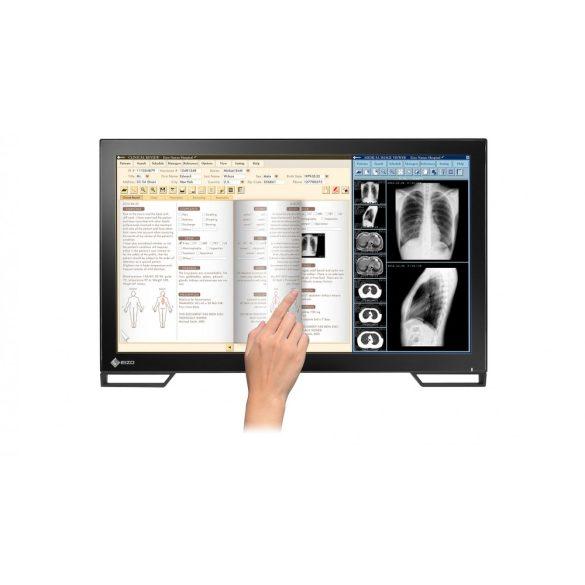"""EIZO MS236WT - 23"""", 2 Megapixel, Multi-Touch"""