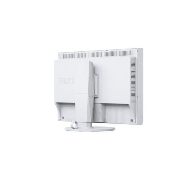 """EIZO MX232W-DT - 23"""", 2 Megapixel"""
