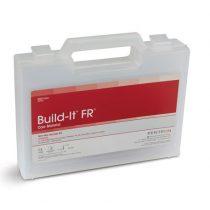 Build-It FR (4x4 ml) - A2