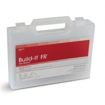 Build-It FR (4x4 ml)