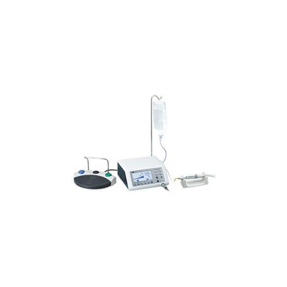 VarioSurg3 ultrahangos készülék