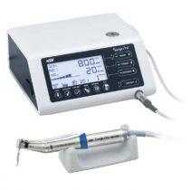 Surgic Pro implantációs sebészeti készülék (X-SG20L)