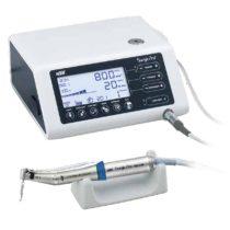 Surgic Pro implantációs sebészeti készülék (SG20)