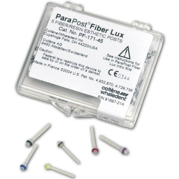 ParaPost Fiber Lux indulókészlet