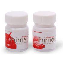 Prime  Gel érzéstelenő zselé 30 g