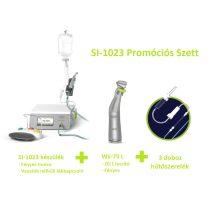 Implantmed SI-1023 promóciós szett