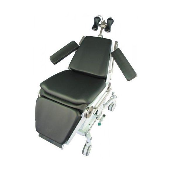 SC500 operációs orvosi szék