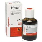 Hydrol 45ml