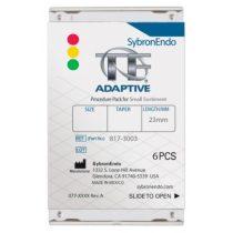 TF Adaptive file SM-ML sorozat 23mm-27mm (3db+3db)
