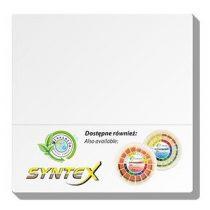 Keverőblokk Syntex tömőanyaghoz (30 db)