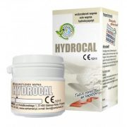 Hydrocal (10g)