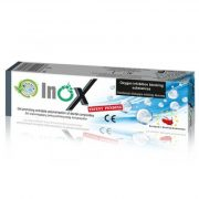 Inox (2ml)