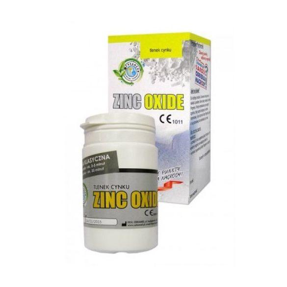 Zinc Oxide (50g)