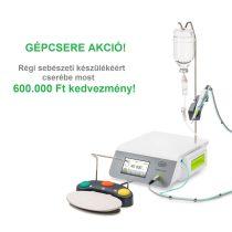 Gépcsere akció! Implantmed SI-1023 - SET5