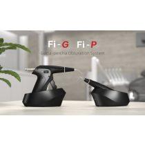 Fi-G Fi-P obturációs rendszer