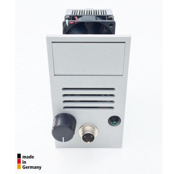 LED upgrade kit PICO-hoz