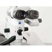 Zeiss Extaro300 operációs mikroszkóp